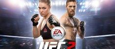 UFC 2: Einsteiger-Tipps und Guide zur MMA-Action