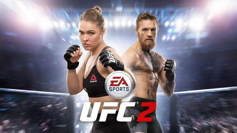 rousey-mcgregor