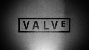 Valve: Half-Life-Entwickler arbeitet an mehreren Geheimprojekten