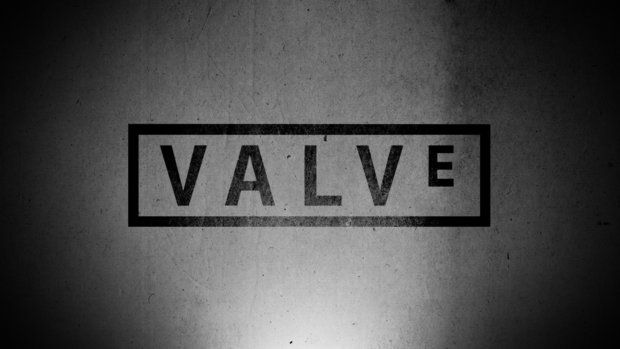 Valve: Gabe Newell besorgt über neue US-Einreisepolitik