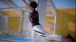 Mirror's Edge Catalyst: Seht euch das Entwicklertagebuch zum Gameplay an