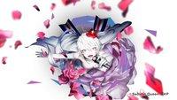 Caligula: Frische Screenshots zum neuen Spiel des Persona-Machers aufgetaucht