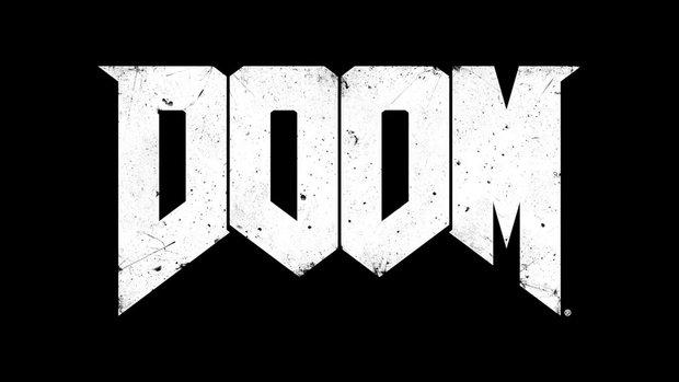 DOOM: Neuer Trailer zeigt die Multiplayer-Modi