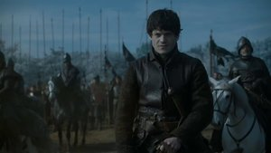 Game of Thrones - Trailer 3 Englisch Staffel 6