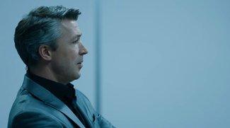 Quantum Break: Seht euch die Schurken im neuen Live-Action-Trailer an