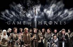 Game of Thrones Staffel 7:...