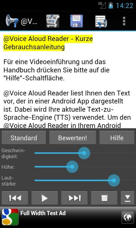 voice-aloud-reader-pdf-vorlesen