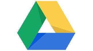 Was ist Google Drive? Einfache Erklärung für Neulinge