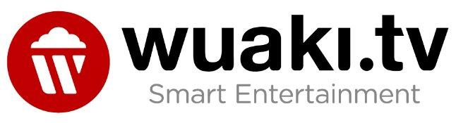 wuaki logo
