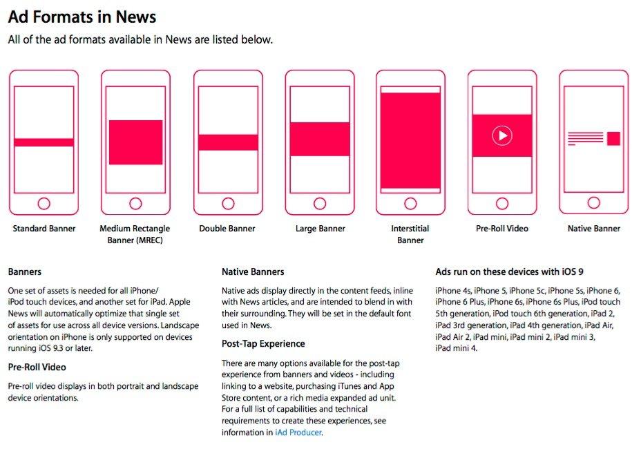 werbung-news-app