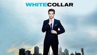 White Collar: Alle 6 Staffeln im legalen Stream online sehen