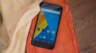 Wileyfox Swift für 139 Euro: Dual-SIM-Handy mit Cyanogen OS jetzt noch günstiger