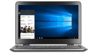 Windows 10: Cortana mit Anniversary Update nicht mehr abschaltbar