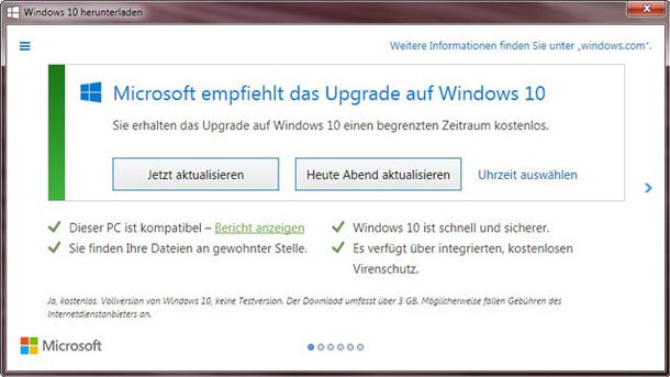 windows-10-upgrade-nutzer