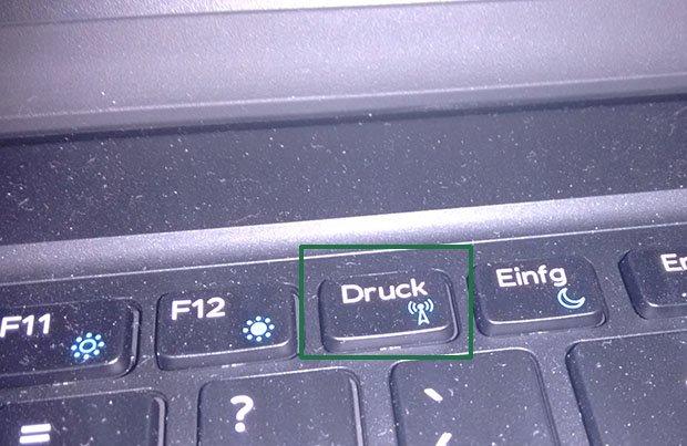 wlan-aktivieren-laptop