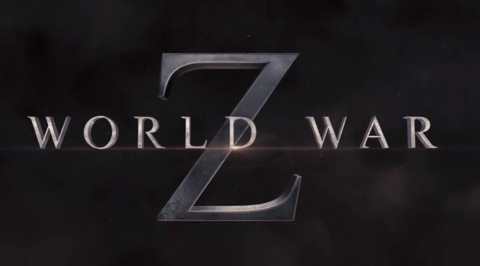 World War Z 2: Alles zu Kinostart und Handlung