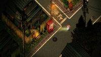 Dieses japanische Horror-Spiel sieht aus wie ein Studio Ghibli-Film!