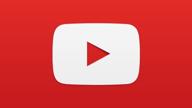 """YouTube für Android: """"Buffering"""" im Hintergrund wird getestet"""