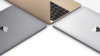 "US-Händler Best Buy listet MacBook als ""nicht länger verfügbar"""