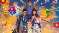 Ein Fest für Retro-Fans: Nintendo will, dass wir diesen Kultfilm vergessen