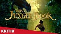 Das Dschungelbuch in der Filmkritik: Wird Disneys Neuverfilmung dem geliebten Kinderklassiker gerecht?