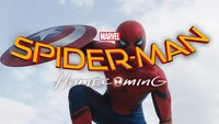 Spider-Man Homecoming: Was wir über Marvels Reboot und Spideys neuen Gegner wissen