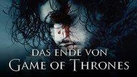 Das Ende von Game of Thrones: Warum HBO dringend einen neuen Serien-Hit braucht