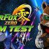 Star Fox Zero im Test: Ein Spiel, das euren vollen Einsatz verlangt