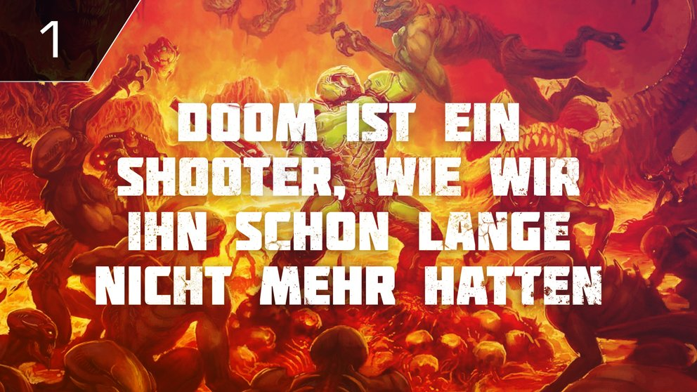 160427_Doom4-Spruch_TN_1920x1080-1