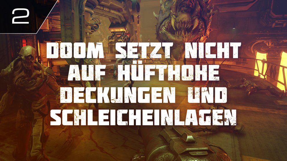 160427_Doom4-Spruch_TN_1920x1080-2