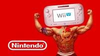 Teure Image-Pflege vor der NX: Darum war die Wii U doch ein Erfolg für Nintendo