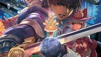 Star Ocean: Integrity and Faithlessness für PS4 mit Termin