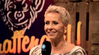 Oberaffengeil: Im Stream & TV - Tier-Talentshow auf RTL 2 startet heute