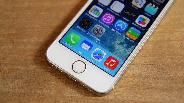 iPhone entsperrt: US-Justizministerium zieht sich aus New Yorker Fall zurück
