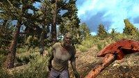 7 Days to Die: Rüsten für Zombie-Apokalypse auch auf PS4 & Xbox One