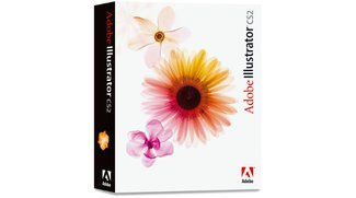 Adobe Illustrator CS2 Download