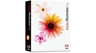 Adobe Illustrator CS2 Download