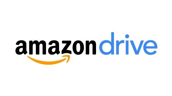 Amazon Online Speicher