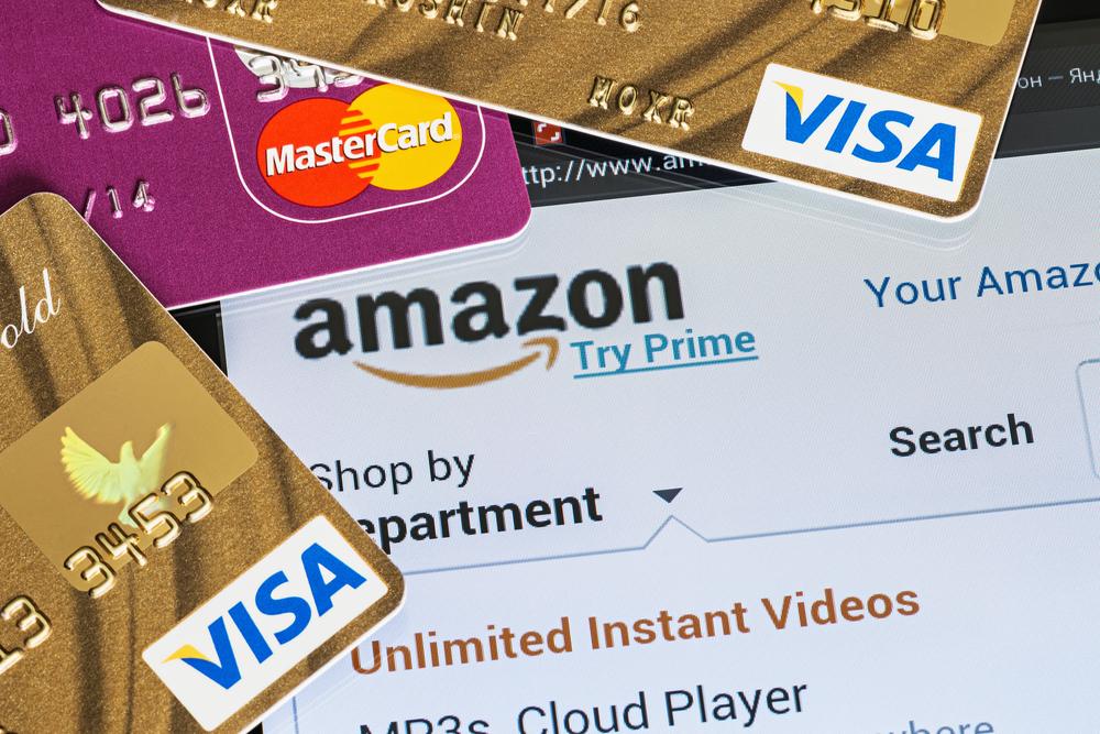 Lbb Amazon Kreditkartenabrechnung