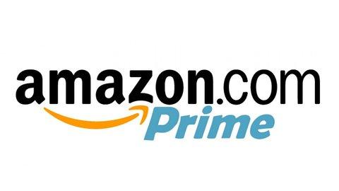 Amazon-Prime-HD-ready
