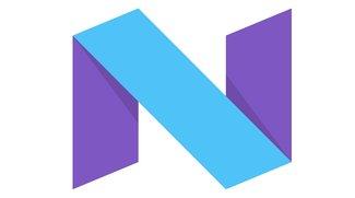 Android N: Google beteiligt Nutzer an Namenswahl, Verbesserungen an Performance und Sicherheit [Google I/O 2016]