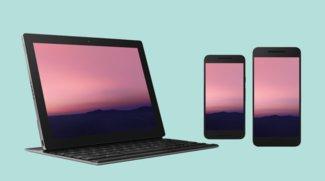 Android N: Preview-Versionen bald auch für Geräte anderer Hersteller?