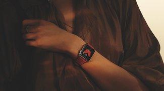 60 Prozent aller Apple-Watch-Besitzer wollen auf neues Modell umsteigen