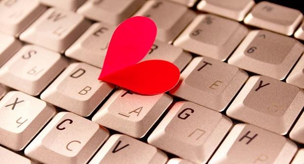 Herz zeichen whatsapp aus fedekensfun: Tastatur