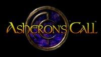 Asheron's Call: MMORPG wird nach 17 Jahren stillgelegt