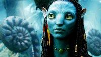 Avatar-Overkill: James Cameron kündigt reihenweise Sequels an!