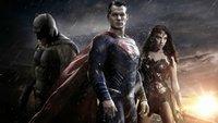 Batman V Superman: Diese Easter Eggs & Anspielungen habt ihr verpasst! (Video)