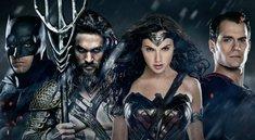 Batman v Superman: Kommt R-Rated-Version doch noch in die Kinos?