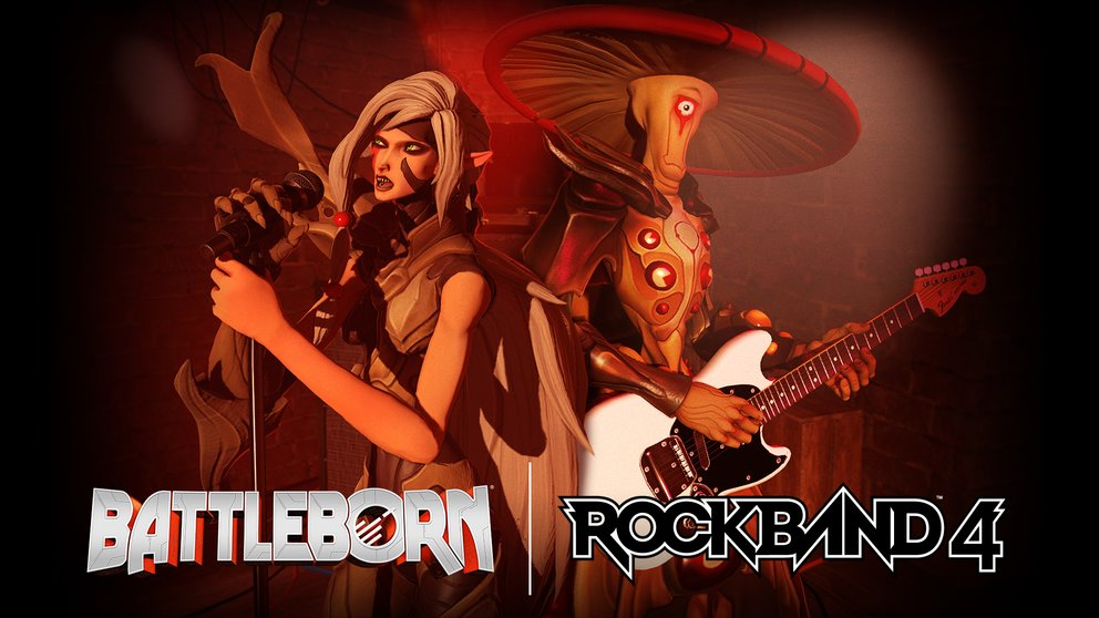 Battleborn_Characters_-_RB4