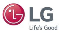 LG-G5-Werbung 2016: Wie heißt das Lied?